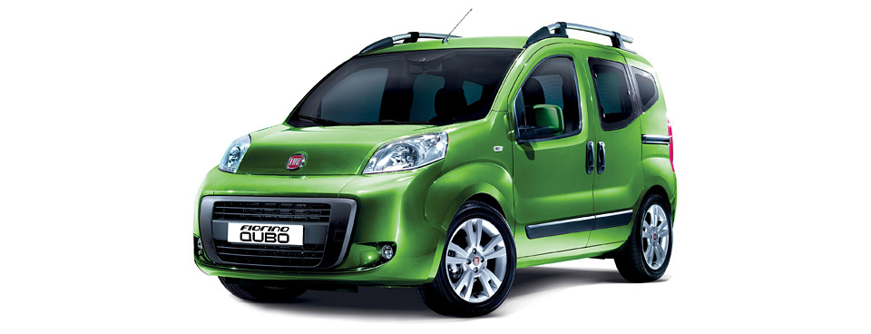 Qubo Electric