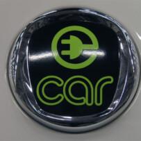 ECAR 500